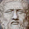 Platon, Le Criton - à propos du devoir