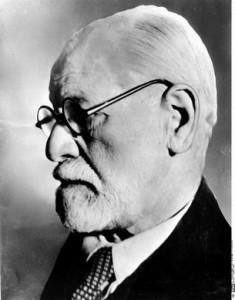 Reves et Freud - psychanalyse