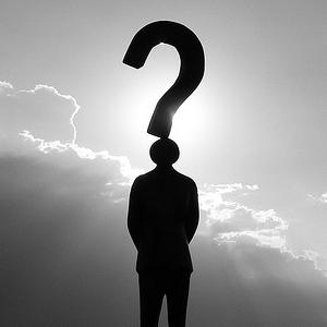 Le doute est-il un échec de la raison ?