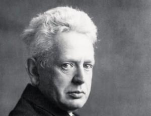 Ernst Cassirer et le concept de forme symbolique