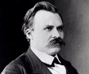 Nietzsche : Il faut apprendre à aimer – Le Gai Savoir