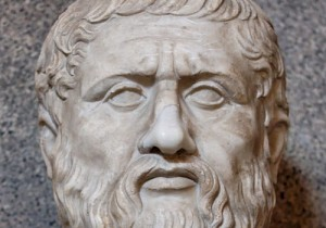 Platon, Le Criton – à propos du devoir