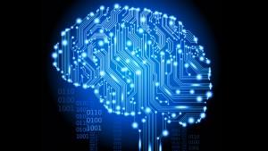 Intelligence artificielle et qualia ou qualités sensibles